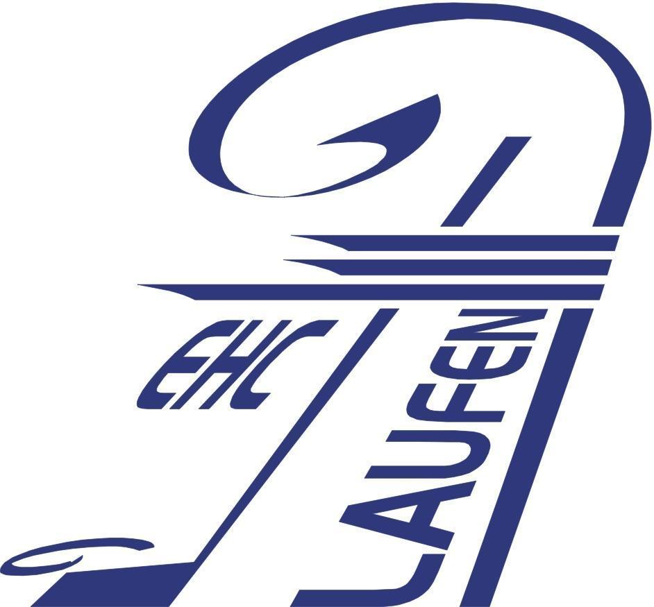 area de competencia en ingles telepizza avila promociones